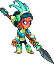 QueenNai(resized)