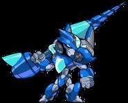 DefaultVectorBlue