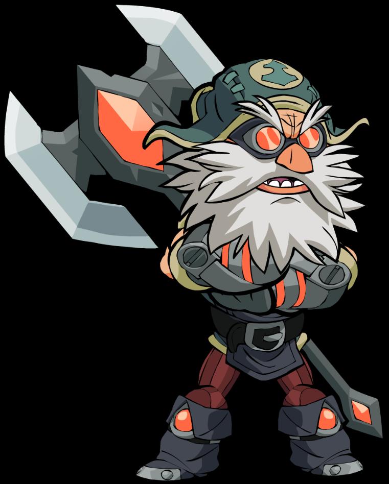 🏷 Brawlhalla weapon skin codes | Brawlhalla Wiki  2019-03-23
