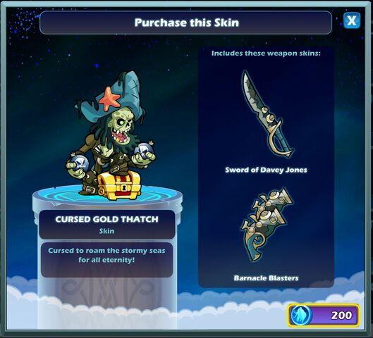 File:Cursed Gold Thatch.jpg