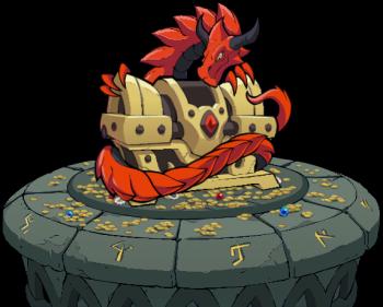 Dragonchest