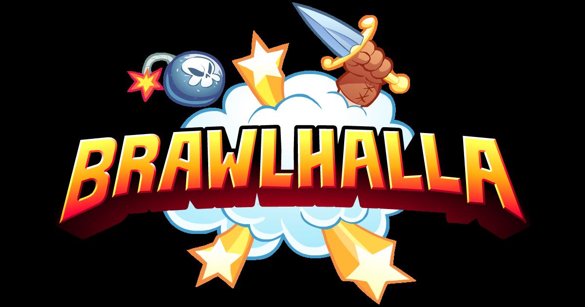 Brawlhalla | Brawlhalla Wiki | FANDOM powered by Wikia