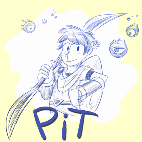 File:Pit.png