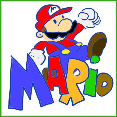 File:CharactersMario.jpg