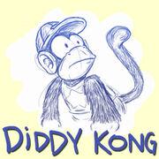 ChDiddy