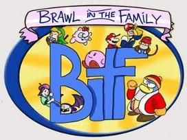BitF Logo