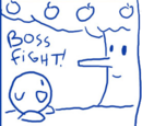 Boss Fight