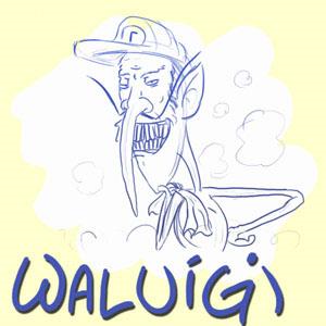 File:Waluigi.jpg