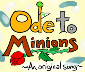 minion song mp3