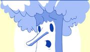 Whispywoods