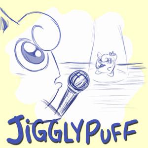 File:ChJigglypuff.jpg