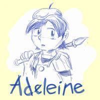 Adeleine2