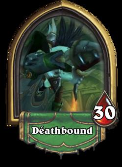 Déathbound