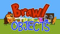 BOTO cast w- logo