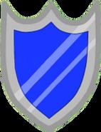 Shieldy body
