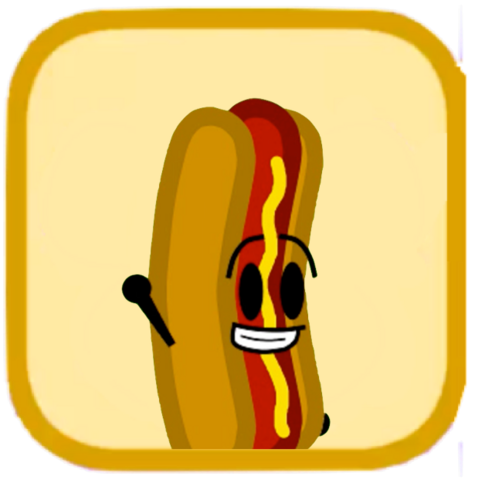 File:Icon 3.png