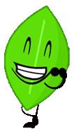 File:Leafy 5 Revised.png