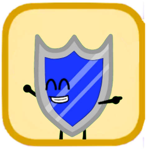 File:Icon 9.png
