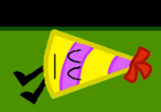File:Party Hat Sleeping.png