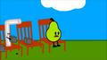 Thumbnail for version as of 20:29, May 21, 2014