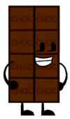 Chocolatey