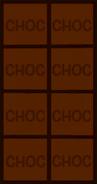 Chocolatey body