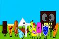 Thumbnail for version as of 11:53, May 30, 2014