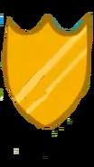 Badgey asset