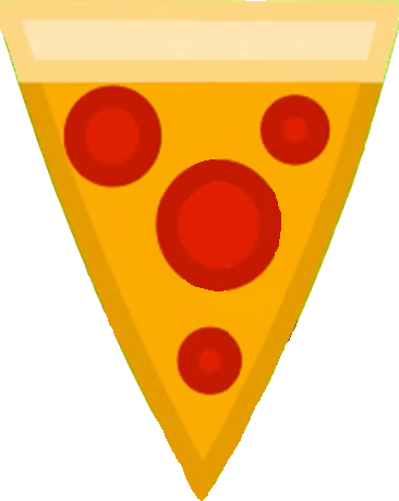 File:Pizza body..png
