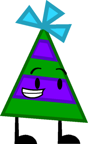 File:Party Hat Pose 2.png