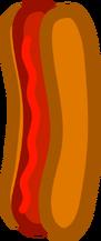 Frankfurter body