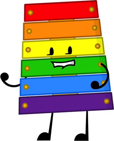 File:389px-Xylophone Pose.png