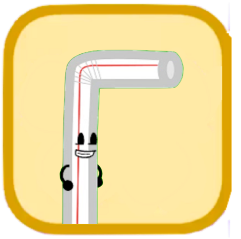 File:Icon 8.png