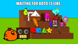 Boto 13 preview by anko6theanimator-daokru5