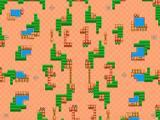 Зелёное ущелье