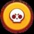 Super-Icon