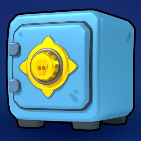 File:Brawl Box.jpg