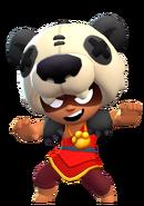 Panda Nita