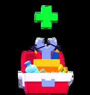 Пэм Minion-Holiday