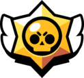 Brawl Icon