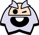 Dynamike small