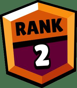 File:Rank 2.png