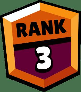 File:Rank 3.png