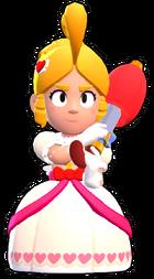 Piper Skin-Cupid