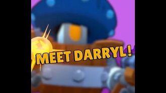 Darryl!