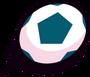 Brawl Ball