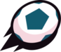 BrawlBall icon