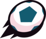 BrawlBall icon