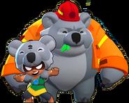 Koala-Nita3232