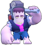 Frank Skin-Default